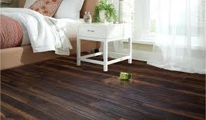 floor and decor az floor and decor san antonio tx eurasiantechnologies com