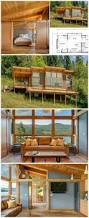 167 best luxury cabins images on pinterest cabins architecture