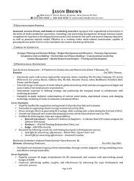 Professional Highlights Resume Examples by Media Resume Examples Resume Professional Writers