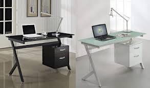 Fantastic Furniture Study Desk Office Table Computer Table Furniture Malaysia Furniture Manila