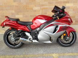 suzuki motorcycle hayabusa used 2016 suzuki hayabusa motorcycles in san antonio tx stock