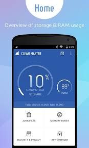 clean android phone 6 apps to boost the performance of your android phone sulopa