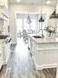 Best  White Contemporary Kitchen Ideas Only On Pinterest - Contemporary white kitchen cabinets