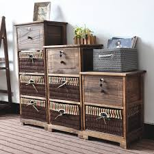 wholesale home shabby online buy best home shabby from china