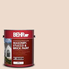 sandstone exterior paint paint the home depot