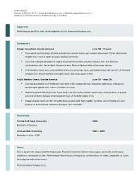 Google Docs Resume 461 Best Resume Templates And Samples Images On Pinterest Resume