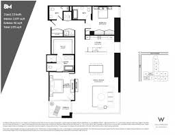 homes for sale with floor plans residence 8m floor plan floor plans condos los