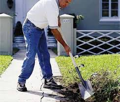 How To Install Outdoor Landscape Lighting How To Install Outdoor Landscape Lighting Turn The Sod
