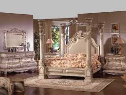 Style Bedroom Furniture by Bedroom Furniture Stunning French Bedroom Furniture French