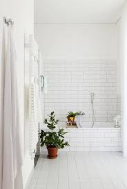 196 best b a t h r o o m images on pinterest bathroom ideas