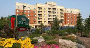 Pennsylvania travel partners images Pittsburgh shadyside hotel oakland pa courtyard pittsburgh 5x