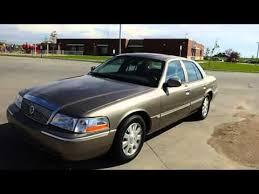 baxter ford omaha 2005 mercury grand marquis baxter ford omaha ne 68022 58343