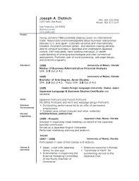 cv format for freshers in ms word free template for a resume collaborativenation com