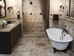 modern bathroom renovation ideas bathroom 33 remodel the small bathroom modern bathroom shower