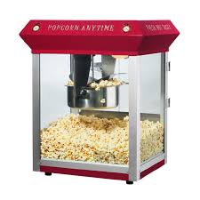 popcorn rental machine popcorn machine a bouncy