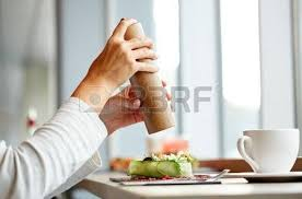 add salt to stock photos u0026 pictures royalty free add salt to