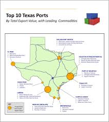 Texas Map Picture Map Room Official Texas Economic Development Corporation