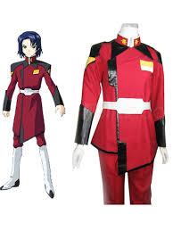 destiny costume mobile suit gundam seed destiny athrun zala zaft costume