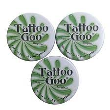 tattoo aftercare ebay