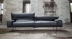 canapé haut de gamme en cuir canapé en cuir design haut de gamme ensemble canapé meubles