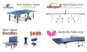 ping pong table dimensions inches ping pong table dimensions table tennis tables for sale ping pong