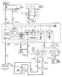 saturn vue horn wiring diagram saturn free wiring diagrams