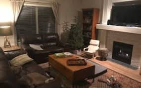 south hill puyallup wa rooms for rent roomies com