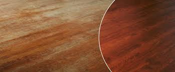 Laminate Flooring Knoxville Tn Hardwood Floor Refinishing U0026 Cabinet Refacing N Hance Knoxville