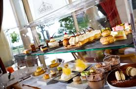 hotel beau rivage la cuisine beau rivage palace hotel café beau rivage lausanne switzerland