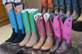 shop boots reviews brazos boot shop local business seymour 39 reviews