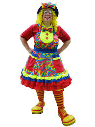 birthday party clowns for hire razzle dazzle the clown dallas area clowns painters balloon