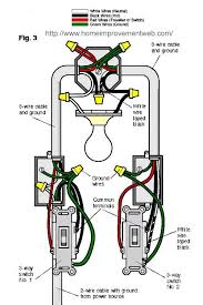 best 25 light switch wiring ideas on pinterest electrical
