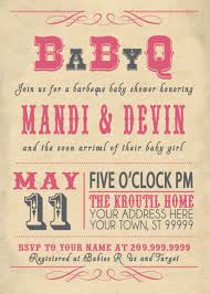 coed baby shower baby shower baby q shower invitations coed baby shower invites