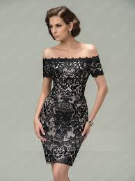 cocktail dress make your moments unforgettable by wearing cocktail dresses in a