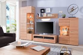 Cantus Schlafzimmer Buche Wohnwand Aus Buche Ideen Design