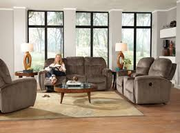 Best Home Furniture New Hampshire Furniture Sofas
