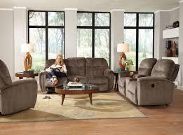 new hampshire furniture sofas endicott furniture co inc concord nh