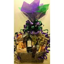 florida gift baskets miami florist miami fl florist gift baskets basket by nane
