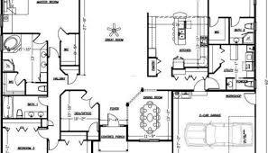 u shaped house plans australia u shaped floor plans with courtyard