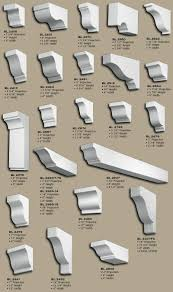 Buy Corbels Polyurethane Corbels Pg 15 Buy Online Huge Selection