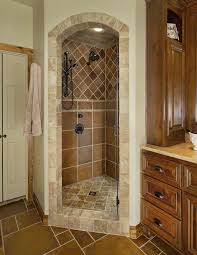 Bathroom Shower Remodel Ideas Pictures Bathroom Shower Remodel Ideas Modern Stainless Steel