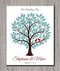 tree signing for wedding 25 best wedding guest tree ideas on guest book tree