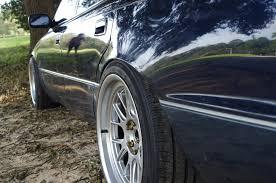 1996 lexus ls400 tires ls400 owners post your wheel setup page 153 clublexus lexus