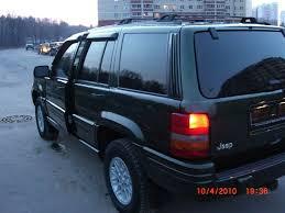 1995 jeep grand cherokee jeep grand cherokee 1995 5 2 литра ну вот собрался с мыслями