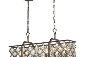 modern pendant lighting want to add glass pendant lamp seat amp