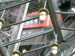 ascensore a cremagliera l ascensore a cremagliera foto di torre eiffel parigi tripadvisor