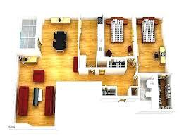 home design 3d download mac 3d house creator best home design images on home design home