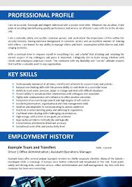 resume writing consultant travel agent resume cover letter samples virtren com corporate travel consultant cover letter retail consultant cover