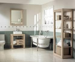 retro badezimmer bad armaturen modern oder retro für wanne und dusche