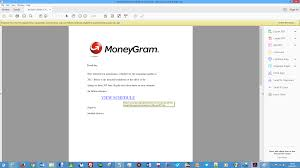 Total Money Makeover Spreadsheet Spam Frauds Fakes And Other Malware Deliveries